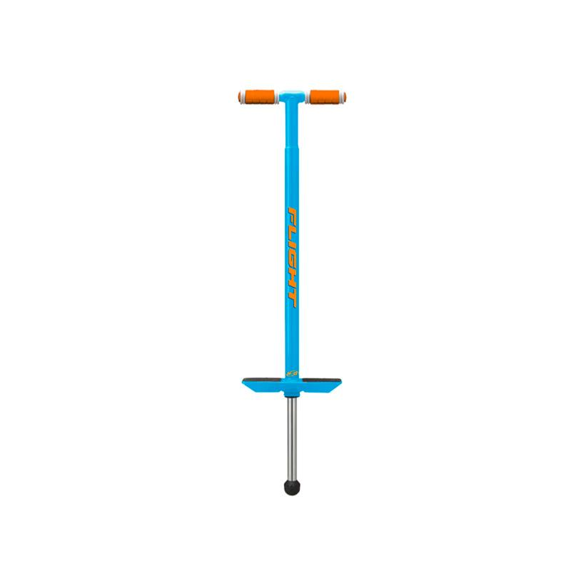 NSG Flight Pogo Stick